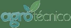 Agrotécnico – Informações Agrotécnicas