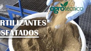 imagem fertilizantes fosfatados